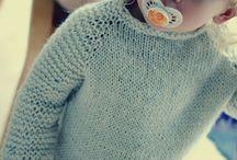 | Knit |