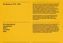 Design (Typography)