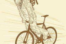 bike graphix