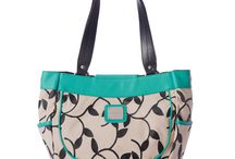 Purses and shoes (Every girl needs a great bag and great shoes) / by Bisceglia Gilliard