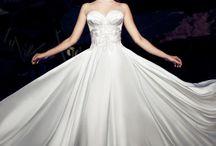 Wedding Dresses♥
