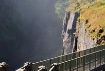 Travel Inspiration: Zambia