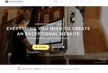 Startup I