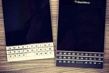 #phone#