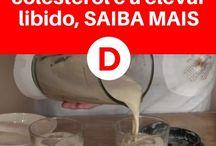 leite feito em casa