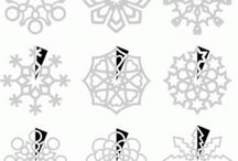 SnowflakeShowsSnowingSkimmer