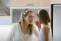 Electrodomésticos | Feliz Día Mamá / Elige el mejor regalo para Mamá con nuestro especial de electrodomésticos. Especial vigente desde el Lunes 18 al Domingo 31. #MesdelasMadres