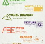 design / -