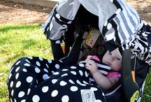 Car Seat Covers / Cool Car Seat Covers