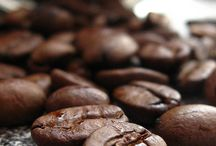 Coffee wold