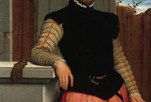 1570-1610