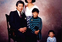 Awkward Family Photos / Funny. In an awkward kind of way.