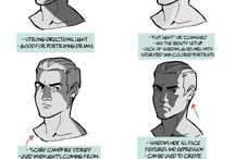 DRAWING TIP