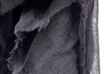 Textiles +