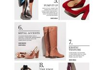 html category shoes