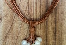 linda pearls