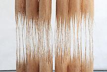 plasticien textile