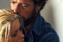 Mastroianni Marcello / Actors