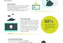 work // infographics jan 2016