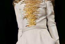 White Dresses / #longdress #shortdress #womanfashion #elegant #sexy #couture #amazing #smart #gorgeous #eveningdress #cocktaildress