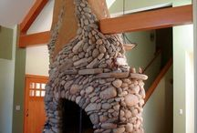 My Whimsical Dream House will have ...