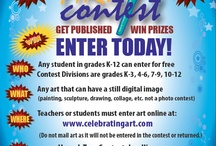 Teacher Contest Dec 2013 / Teacher Contest Dec 2013 #teacher #contest #giveaway #Sweepstakes #grant