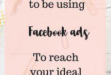 social media news and info