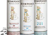 Eco Pooch