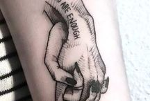 others tatoo