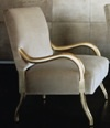 Upholstered Chairs / by Amy Hirsch