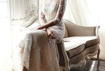 Bells and Lace