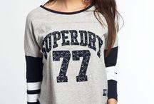 Superdry極度乾燥-Tシャツ レディース / Superdry極度乾燥(しなさい) スーパードライ極度乾燥(しなさい) 通販 I.T.SHOP
