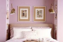 courtney's room