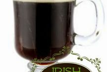 Celticlady's Kitchen / Recipes featured at Celticlady's Kitchen http://www.celticladyskitchen.blogspot.com