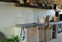 freedom kitchen