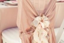 Wedding Ideas / by Ami Moon