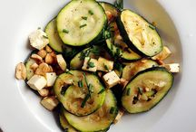 BEZMIESNE. / recipes from my blog.