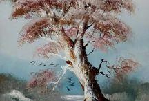 festményeek