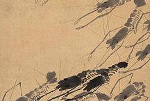 china&nippon / art