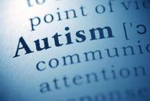 Autism & Social Language