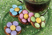 Easter / by Jennifer Lamb