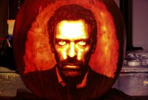 Smashing Pumpkins / Pumpkin carving at its very best, we have scoured the internet for the most mind-blowing Jack O' Lanterns for Halloween. See more on our blog here: https://www.thehouseshop.com/property-blog/the-most-ambitious-and-impressive-spooky-pumpkin-designs/2776/