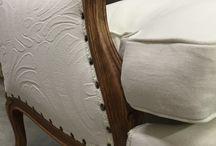 """CLOE / ARMCHAIRS  """"Cloe"""" style RAVASI http://www.ravasisalotti.it  #dettails #design #homemade #homeinterior #madeinitaly #ravasi #luxuryfashion #luxuryfurniture #homeinterior #classicfurniture #designfurniture #architecture #contemporary #cosmopolitan #craftmanship #customs #artisan #ravasisalotti#"""