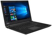 Daftar harga laptop terlengkap di medan
