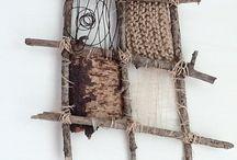 tech textile tissage