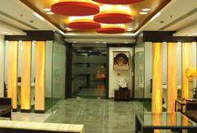 Customized Interior Design Services