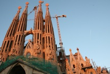 Barcelona / For tips on travel to Barcelona, check out the best Barcelona city guide - Hg2Barcelona.com