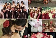 Ślub  inspiracje