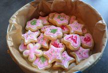 Cookies by me