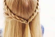 HairBears
